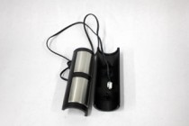 Pulse Sensor Set Afg 2-0AT