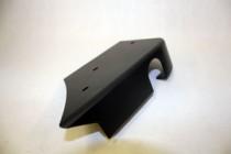 Cover Arm Rest   D R  ABS 75140 TM329-Q1 Afg 2-0AT