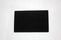 skidproof cushion  IPOD TM329-N08A Afg 2-0AT