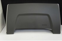 Motor Cover Upper Afg 2-0AT