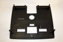 Console Face plate ABS 75140 TM329 Afg 2-0AT