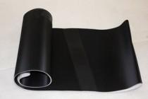 Running Belt Black AFG TM330 Afg 2-0AT