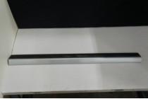 Side Rail Set Afg 2-0AT