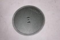 Optical Disc Drive Motor Digital Afg 2-0AT