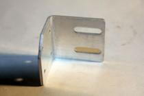 Fix Plate Speed Sensor Afg 2-0AT