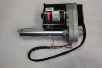 Elevation Motor 110V Afg 2-0AT