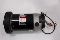 Drive Motor Set Digital 2.5HP Afg 2-0AT