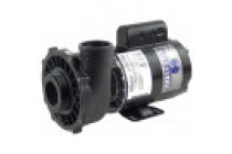 "Pump 3HP 56FR 1 SPD 2"" 230V"